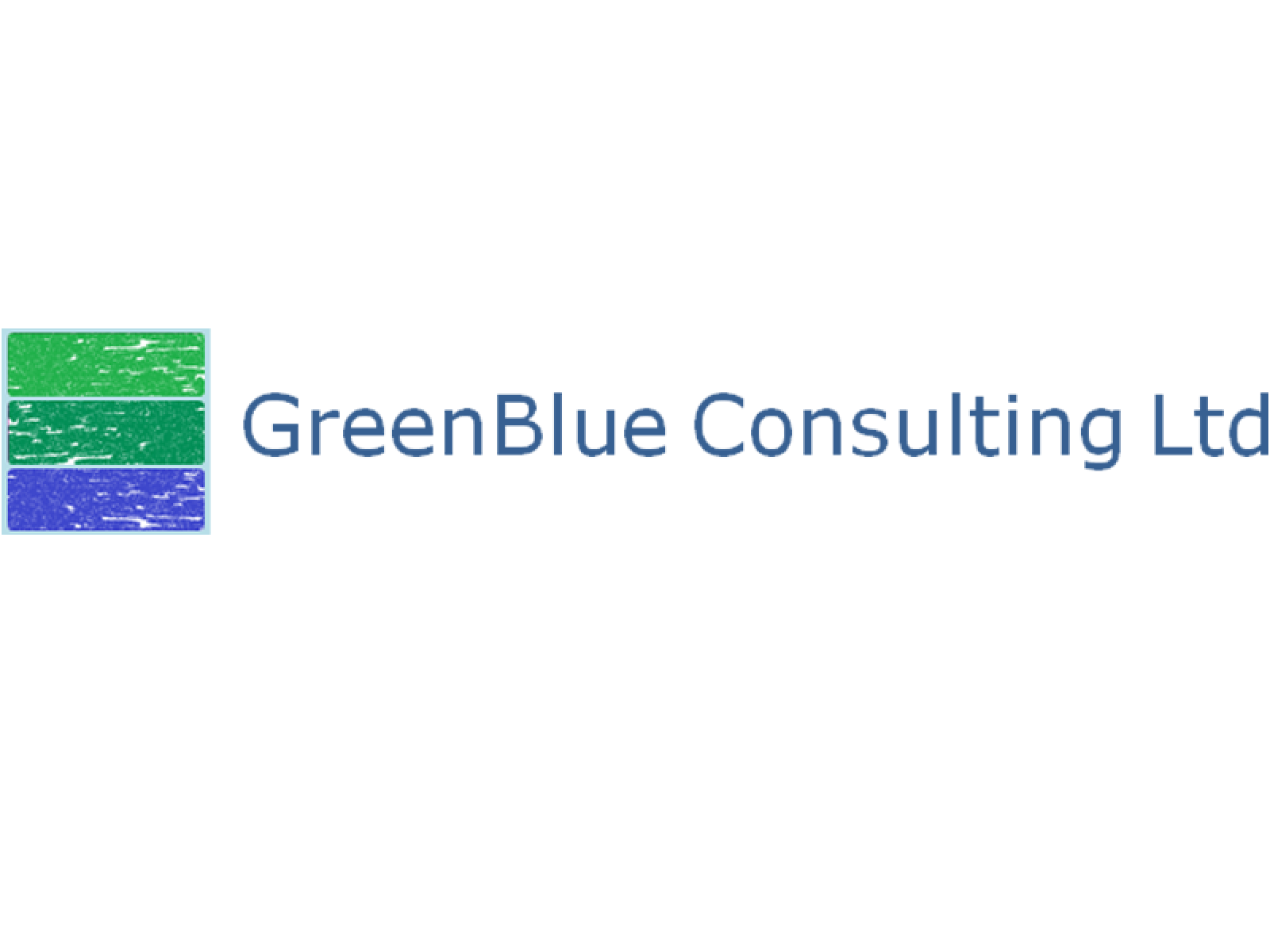 Green Blue Consulting